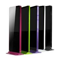 Buy cheap 55 Multi Color PC All In One from wholesalers