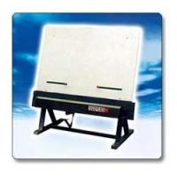 Buy cheap HL-PDK425/780 PS Plate Punching machine from wholesalers