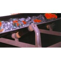 Heat Resistance Conveyor Belt Manufactures