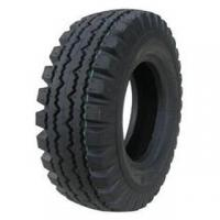 Motorcycle Tyre Series Manufactures