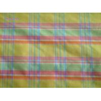 YarnDyedCheck Nylon Yarn Dyed Check Manufactures