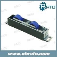 Wholesale RL-140 sliding door track roller from china suppliers