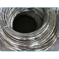Buy cheap Stainless Steel Wire Mesh Stainless Steel Soft Wire from wholesalers