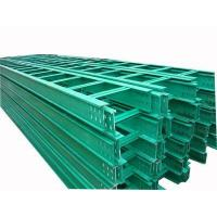Wholesale FRP Cable Tray from china suppliers