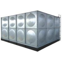 Buy cheap Water Tanks from wholesalers