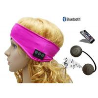 Buy cheap Headsweatband and Wristband for Sports Yoga from wholesalers
