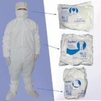 Buy cheap Sterile Protective Clothing product