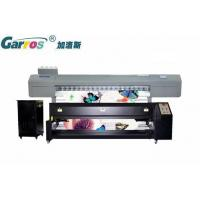 Direct to fabric sublimation printer Ajet1601D