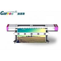 Wholesale 1.6m Large format GALAXY printer from china suppliers