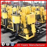 Wholesale Best quality hot selling angle drill machine from china suppliers