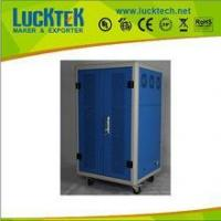 Buy cheap Tablet/Mobile Phone/Cellphone CE-Approved USB Mobile Cart/Charging Trolley from wholesalers