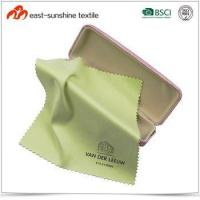Buy cheap Good Quality Microfiber Clean Cloth in Bulk from wholesalers