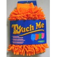 Buy cheap Item: Car wash mitt from wholesalers