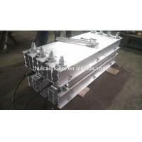 Wholesale Conveyor Belt Jointing Machine from china suppliers