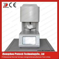 Wholesale Dental porcelain furnace from china suppliers