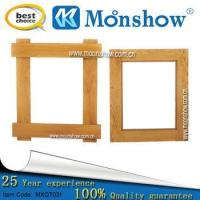 Wholesale Wholesale hardwood picture frame living room furniture from china suppliers