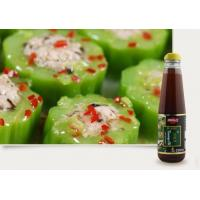 Buy cheap Sushi Vinegar Hot Sale sesame Oil 250ml Use: Cooking from wholesalers