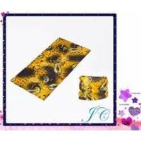 Wholesale 2015 Hot Sale magic multifunctional Ployester Headmand bandana With High Quality from china suppliers