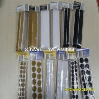 Germany export packing Manufactures