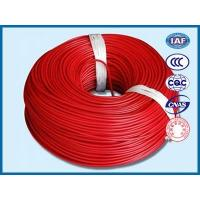 Wholesale Copper core pvc soft rubber flexible welding cable 25mm2 from china suppliers