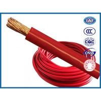 Wholesale 70mm flexible welding cable from china suppliers