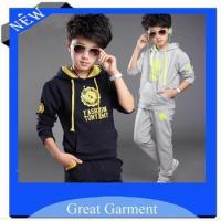 boy outfits,boy clothing Manufactures