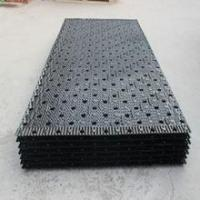 Buy cheap cooling tower fill/pvc filler for cooling tower from wholesalers