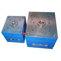 mould American standard mold