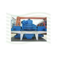 Wholesale System sand machine from china suppliers