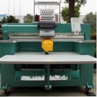 Wholesale Width Sinlge Head Cap Machine from china suppliers