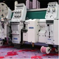 Buy cheap Four In One Mixed Machine from wholesalers