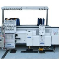 Buy cheap Five In One Mixed Machine from wholesalers