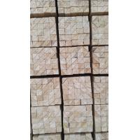 Paulownia Triangular Strips for Constructions Manufactures