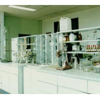 Buy cheap Consigned research and development from wholesalers