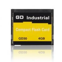 Buy cheap Industrial Cards GDCF-04SS from wholesalers