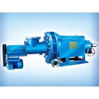 Buy cheap The product name: High Consistency Refiner from wholesalers