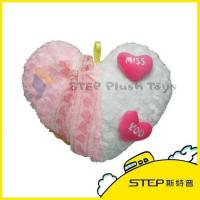 Wholesale Valentine's day 15 from china suppliers