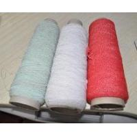 Wholesale latex free rubber thread count 42 from china suppliers