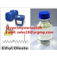 Wholesale Safe Organic Solvents Ethyl Oleate from china suppliers