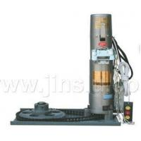 MIG Weding torches and consumable AC-500KG Manufactures