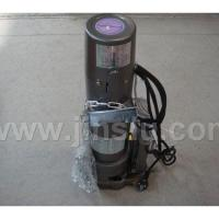 MIG Weding torches and consumable AC-1000KG Manufactures
