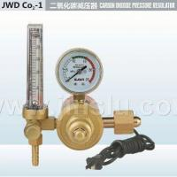 MIG Weding torches and consumable CO2 regulator-220V Manufactures