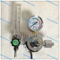 MIG Weding torches and consumable CO2 flow meter-220V Manufactures