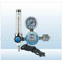 MIG Weding torches and consumable CO2 regulator-110V Manufactures
