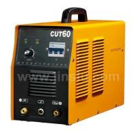 Buy cheap MIG Weding torches and consumable Plasma cutter-CUT60 from wholesalers