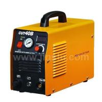 Buy cheap MIG Weding torches and consumable Plasma cutter-CUT40B from wholesalers