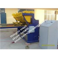 Field fence/Farm fence series Steel Mesh Welding Machine Manufactures