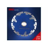 Buy cheap Special Shape Diamond Cutting Disc from wholesalers