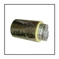 Buy cheap SLV Double layer spiral duct from wholesalers