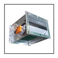 Buy cheap Variable Air Volume Damper from wholesalers